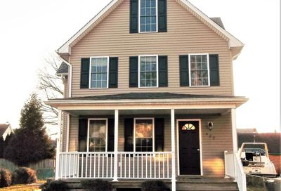 427 Harford Street Perryville MD 21903