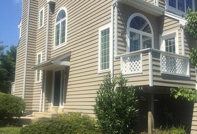 85 Andover Court Chesterbrook PA 19087