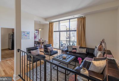 10851 Amherst Avenue 301 Silver Spring MD 20902