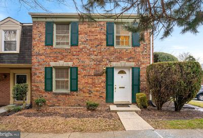 10801 Bucknell Drive 19 Silver Spring MD 20902