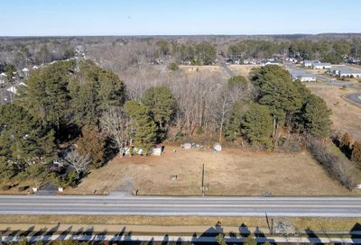 26799 Bay Farm Road Millsboro DE 19966
