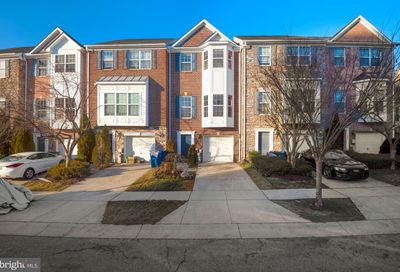 3320 Castle Ridge Circle 14 Silver Spring MD 20904