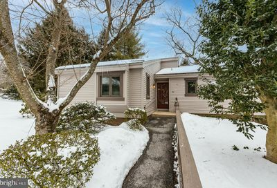 760 Inverness Drive West Chester PA 19380