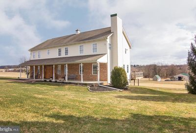 369 Old Bachmans Valley Road Westminster MD 21157
