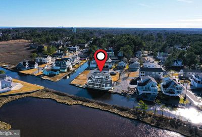 606 Pond View Drive Bethany Beach DE 19930