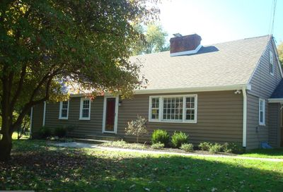 996 Providence Road Newtown Square PA 19073
