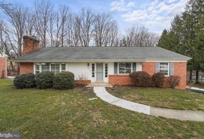 1016 Valewood Road Towson MD 21286