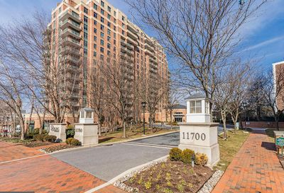 11700 Old Georgetown Road 507 North Bethesda MD 20852
