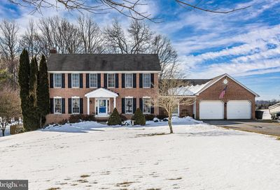 2266 Cherokee Drive Westminster MD 21157