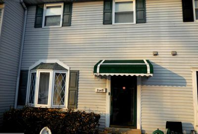 2049 Wintergreen Place Baltimore MD 21237