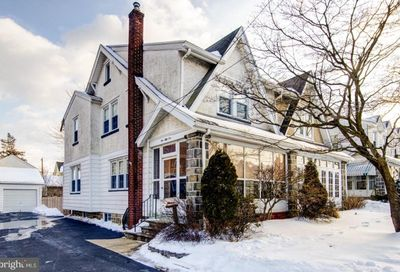 454 Olympic Avenue Havertown PA 19083