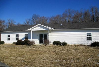 23730 Handy Point Road Chestertown MD 21620