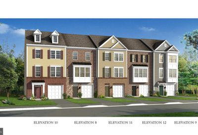1008 Highpoint Trail Laurel MD 20707