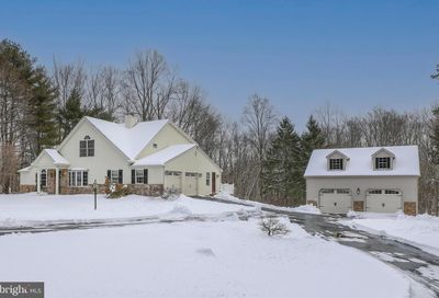 1575 Meetinghouse Road Warminster PA 18974