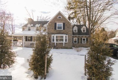 1 Develon Road Elkins Park PA 19027