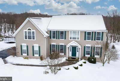 212 Montpelier Drive Downingtown PA 19335