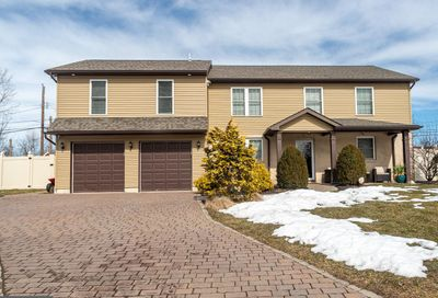 424 Bluebuff Road King Of Prussia PA 19406