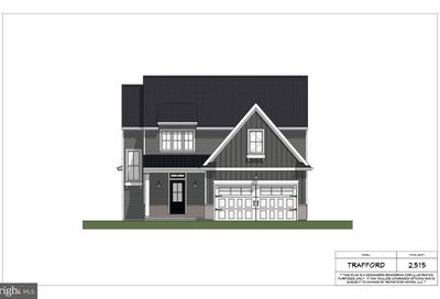 1818 Emerald Way (Lot 36) Mount Joy PA 17552