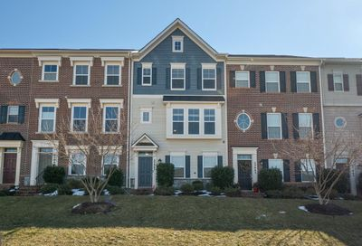 22667 Majestic Elm Court Clarksburg MD 20871