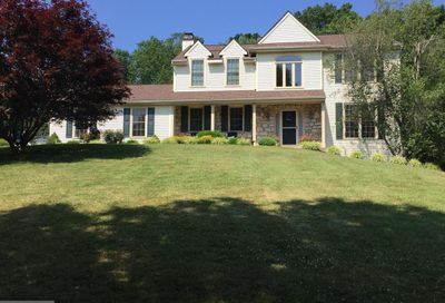 1143 S Ashbrooke Drive West Chester PA 19380