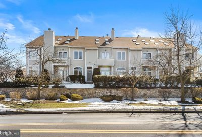 1306 Barbaras Court North Wales PA 19454