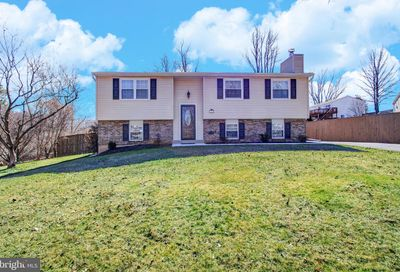 11924 Raven Rock Terrace Gaithersburg MD 20878