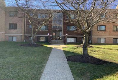 11512 Bucknell Drive 107 Silver Spring MD 20902