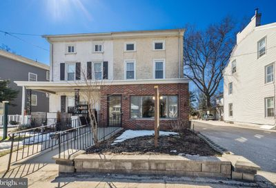7302 Ridge Avenue Philadelphia PA 19128