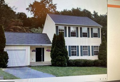 24311 Preakness Drive Damascus MD 20872
