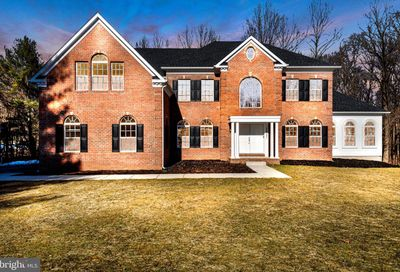 11825 Garrison Forest Road Owings Mills MD 21117
