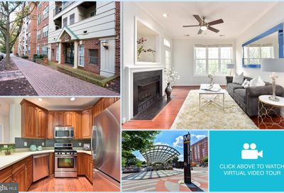 2330 14th Street N 308 Arlington VA 22201