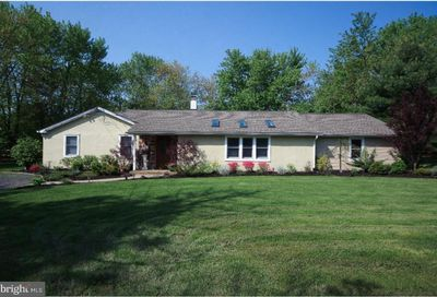 5744 Old Durham Road Pipersville PA 18947