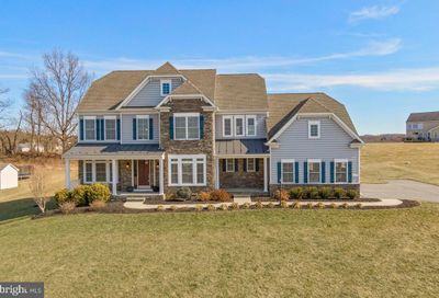 1121 Wild Goose Court Westminster MD 21157