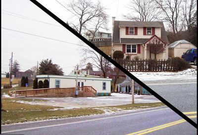 601 Beaver Valley Pike Lancaster PA 17602