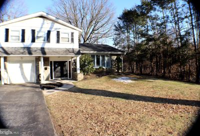 2501 Highland Avenue Broomall PA 19008