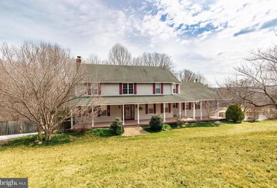 2415 Florence Drive Westminster MD 21158