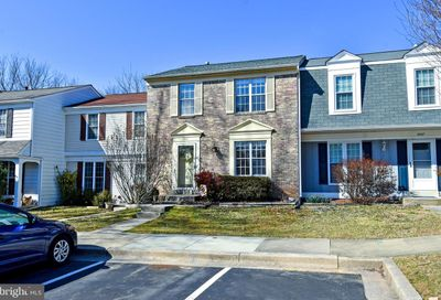 4509 Cannes Lane Olney MD 20832
