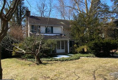 544 W Montgomery Avenue Haverford PA 19041