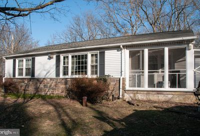 6739 Easton Road Pipersville PA 18947