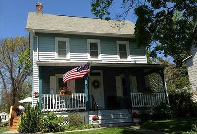 748 Buck Lane Haverford PA 19041