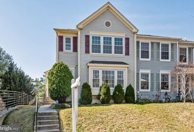 18526 Cherry Laurel Lane Gaithersburg MD 20879