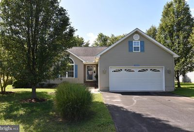 32832 Pear Tree Court Lewes DE 19958