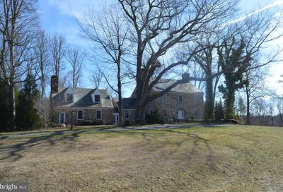 16729 Gorsuch Mill Road Upperco MD 21155