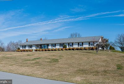 1902 Patricia Court Westminster MD 21158