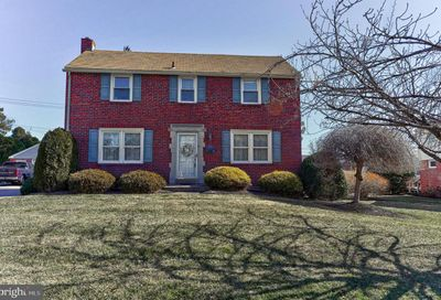 529 Claremont Road Springfield PA 19064