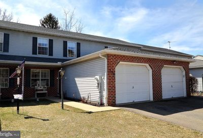 322 Groffdale Road Quarryville PA 17566