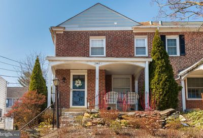 2942 Normandy Road Ardmore PA 19003