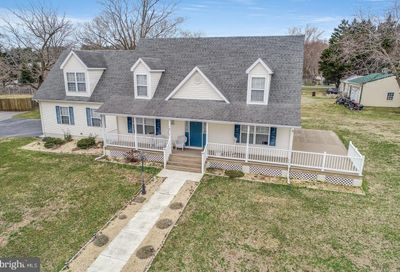 3808 Marvel Drive Trappe MD 21673