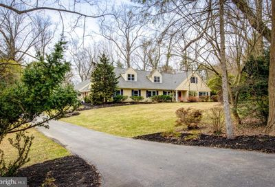 135 Pine Tree Road Wayne PA 19087