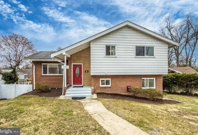 11310 College View Drive Silver Spring MD 20902